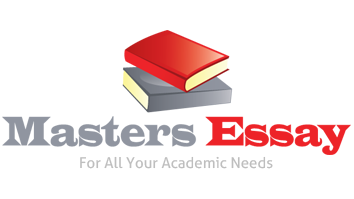 essay writing companies in the united states Essay writing companies in the united states - #1 reliable and trustworthy academic writing aid no more fails with our trustworthy essay services find out all you.