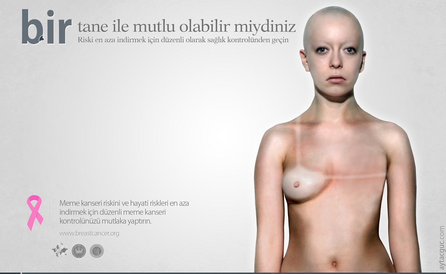 Meme göğüs kanseri