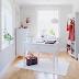 Inspiring Home Offices & Çalışma Odaları