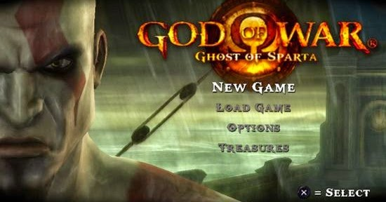 download game android god of war apk