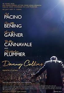 Huyền Thoại Danny Collins - HD
