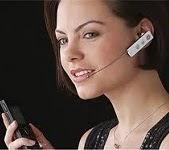Bluetooth பற்றி தெரிந்ததும், தெரியாததும்.. Bluetooth-girl-seithy-150