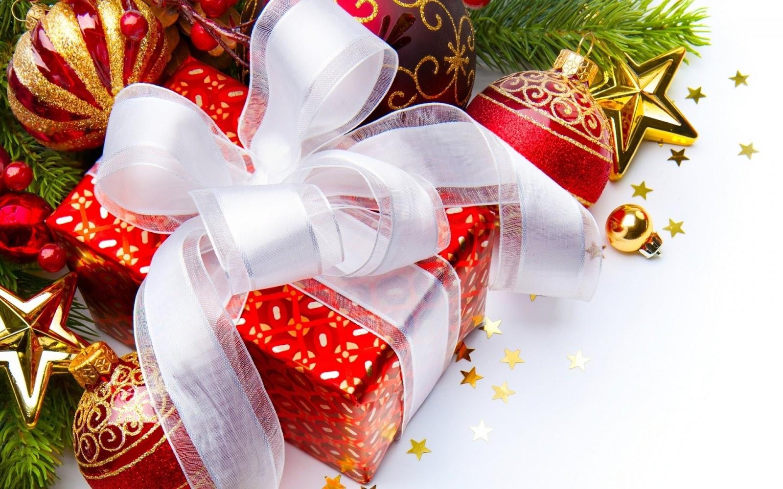 - Regalos para navidad 2015 ...