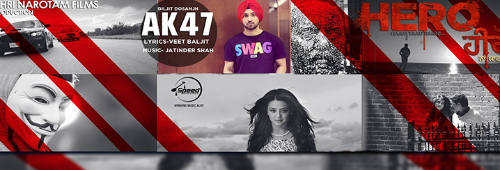 AK 47 Movie Full Hd Song Download