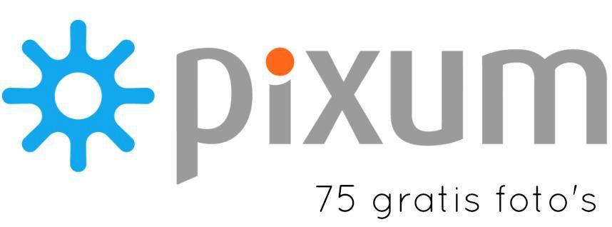 piinkbeautyprincess 75 gratis foto 39 s bij pixum. Black Bedroom Furniture Sets. Home Design Ideas