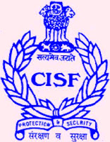 WWW.CISF.GOV.IN CISF CONSTABLE APPLICATION FORM DOWNLOAD BANDSMAN-CUM-GD 2013-2014 RECRUITMENT DETAILS