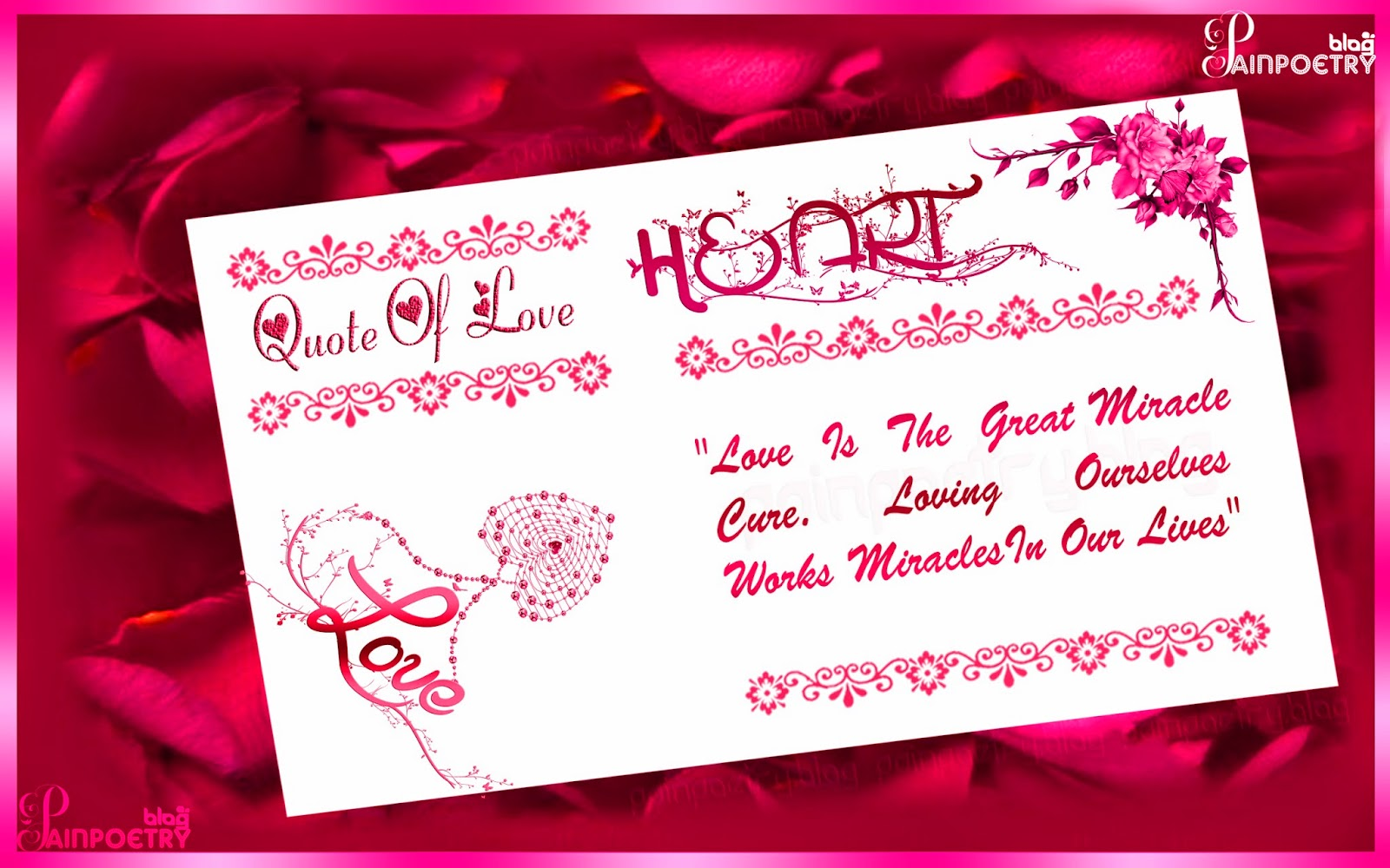 Love-Quote-Cute-Quote-Full-In-Love-Quote-Hd