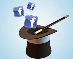 أكبر حيل و أسرار الفيس بوك حصريا 2016 - Facebook Tricks