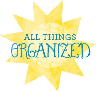 Organization Links