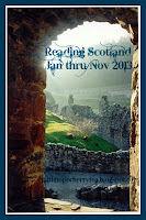Reading Through Scotland