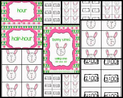 http://2.bp.blogspot.com/-y1HYmhDDTHo/Uq4T2MZtBsI/AAAAAAAAGD0/R9gPAVrRfgI/s400/Bunny+Time.jpg