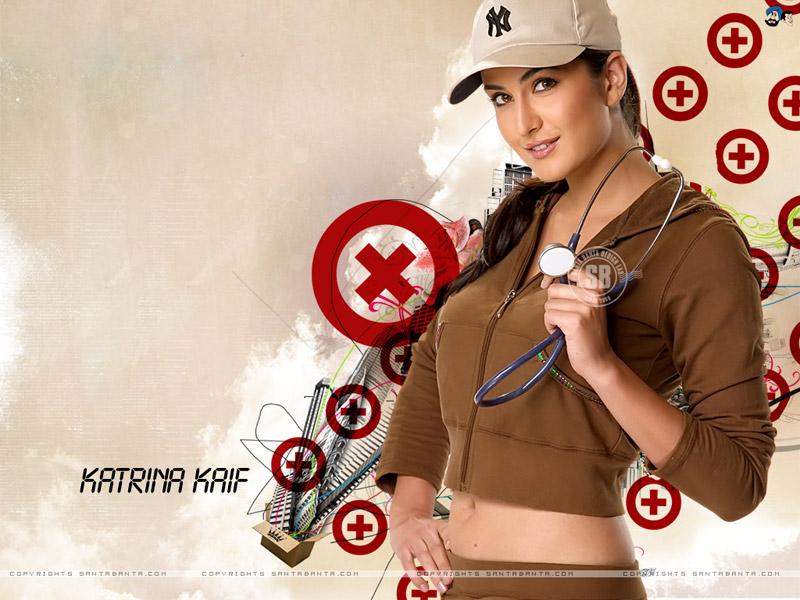 katrina kaif new wallpapers. Hot Wallpapers Katrina Kaif.