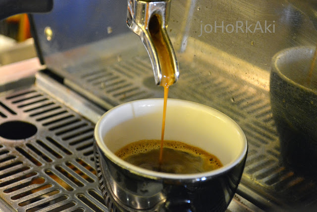 Grazia-Cafe-Johor-Bahru-Taman-Sutera-Utama