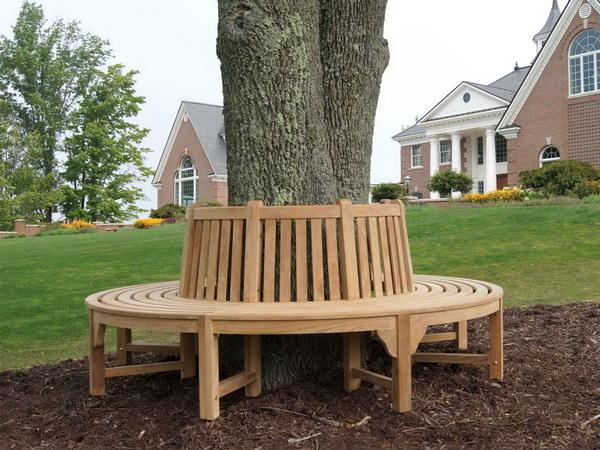 muebles-para-patio