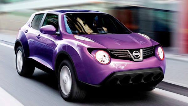 new nissan cars find girls 2012 2013 nissan car prices automotive cars. Black Bedroom Furniture Sets. Home Design Ideas