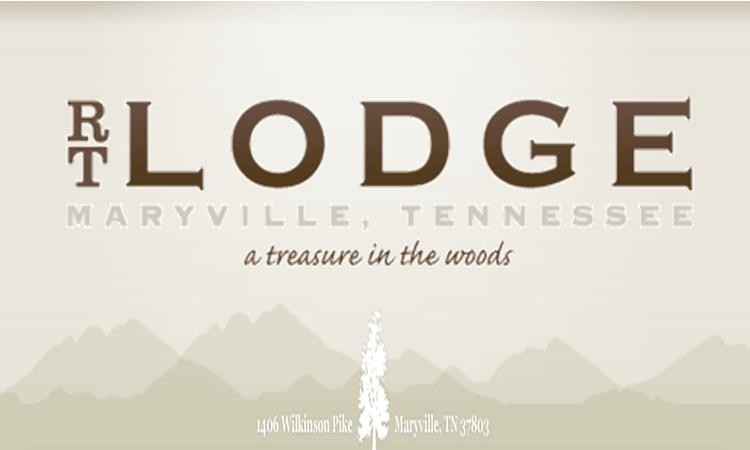 RT Lodge