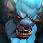 Guia spirit breaker dota 2