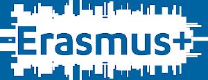 Erasmus+ 2014-2016