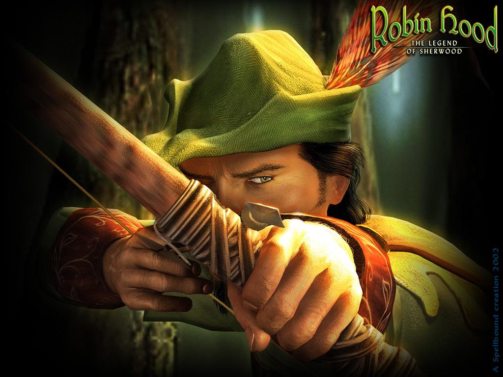 www.robin hood.de