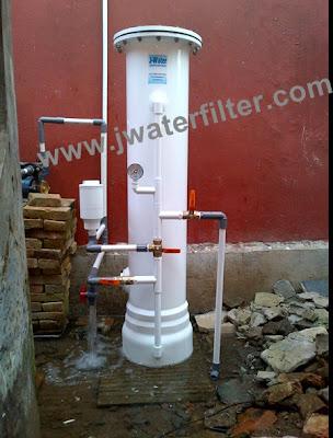 Filter-Air-Subang2