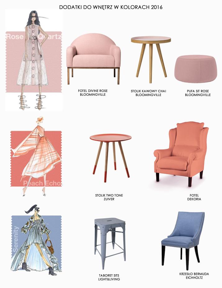 Dacon-Design-architekt-trendy-2016-dodatki-fotel-krzeslo-taboret-stolik
