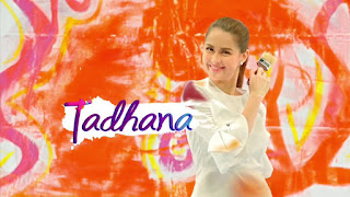 Tadhana July 15 2017 SHOW DESCRIPTION: Every week, Tadhana will feature a story of an OFW, showing his struggles and sacrifices to fit in a world that is unknown to […]