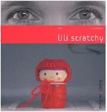 Lili Scratchy