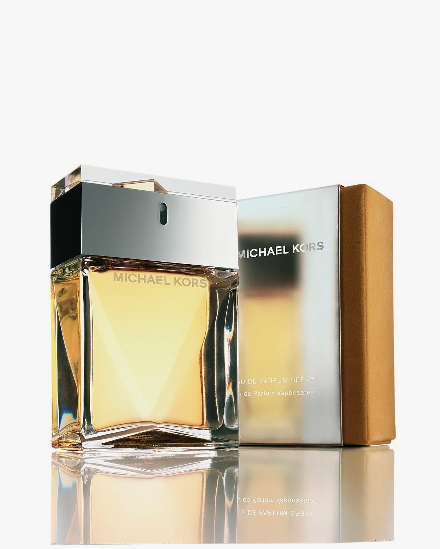 Signature Scent, year-round perfume, Sephora