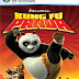 kung fu panda pc game download