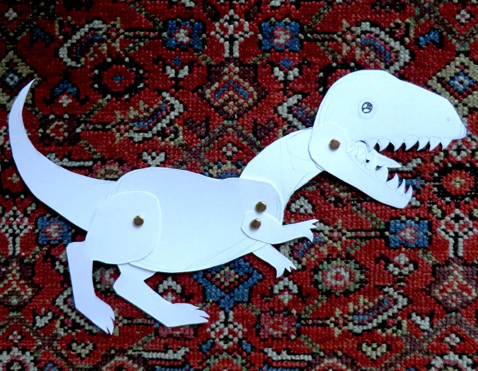 La voce del dinosauro giugno 2011 for Planimetrie con prezzo da costruire