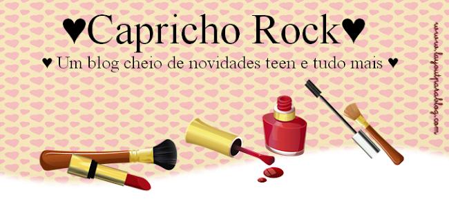 Capricho Rock