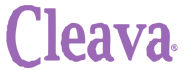 cleava logo maegal