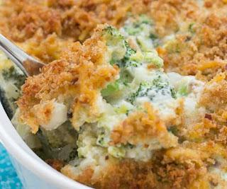 Pinterest Inspired Thanksgiving meal guide