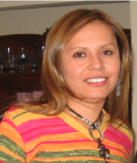 Claudia Patricia Neira Amaya
