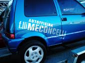 autofficina F.lli Meconcelli