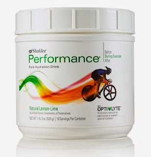 Performance® Maximum Shaklee, Pengedar Sah Shaklee, COD Shaklee Di Ipoh,