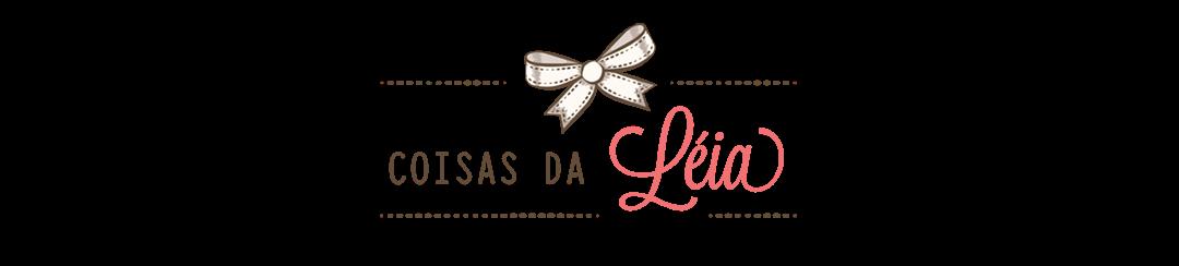 Coisas da Léia