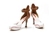 Baseball. Baseball. 2013 Leather. Baseball. 2013 Leather