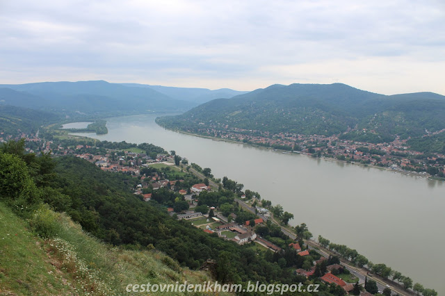 Dunaj // Danube