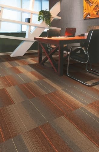 Sourcing for carpet tiles? Call us today: 63239213