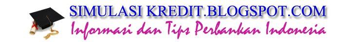 Bijak Dengan Kartu Kredit