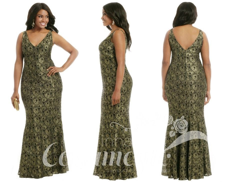 Onde comprar vestido de festa para madrinha
