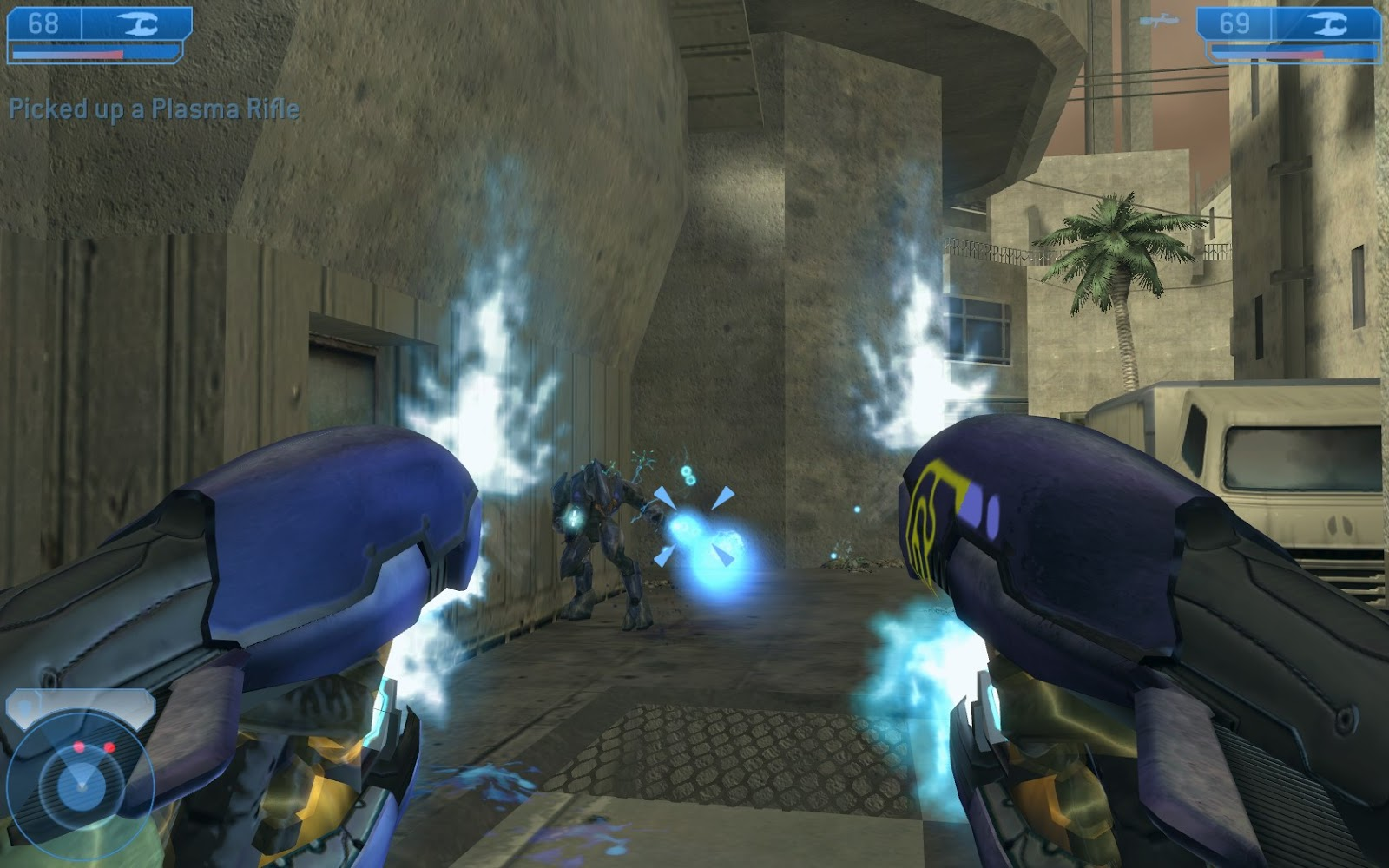 halo 2 full pc game download torrent
