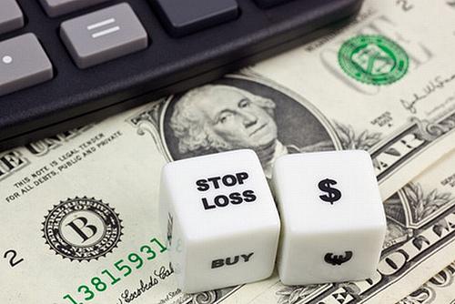Cara Menentukan Stop Loss (SL)