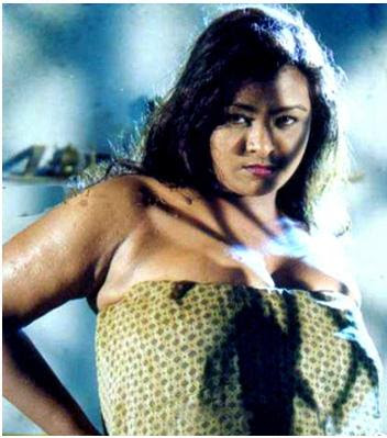 Watch Endrum Pathinaru Tamil Sizzling Movie Shakeela Reshma
