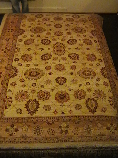 Main Street Oriental Rugs More Types Of Oriental Rugs