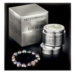 Unica Lux Cream Mediterranea