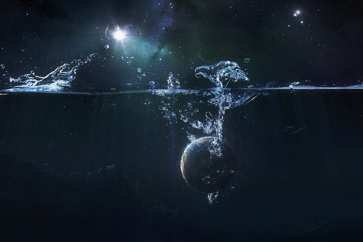 http://2.bp.blogspot.com/-y1fUFliiqS4/T4RWC90oY9I/AAAAAAAAA5A/H3OahxzLwkM/s1600/wallpaper-1804_water-abstract-planet-space.jpg