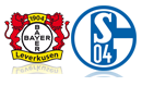 Leverkusen - FC Schalke