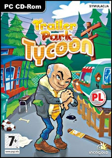 Trailer Park Tycoon